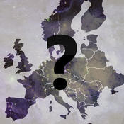 Ultimate Europe Trivia
