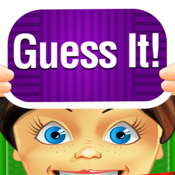 AAA Charades! Guess Taboo Words - Draw Something Clever with Friends!