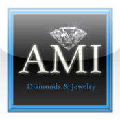 AMI Diamonds and Jewelry