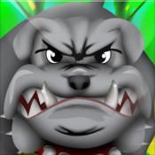 Animal Country Escape 3-D Run - How To Race Up A Dog Saga ( Multiplayer Fun ) fun run multiplayer race