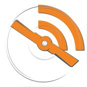 PodMower Podcast Player podcasts