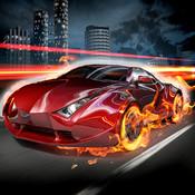 Street Racing 3D – Real CSR Race Simulator