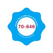 70-646 Server Administrator for Windows Server 2008 - Exam Prep emule server met