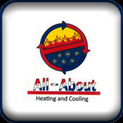 All About Heating & Cooling - Wichita
