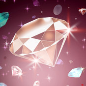 Bling Wallpapers HD - Bling Wallz Backgrounds And Pictures