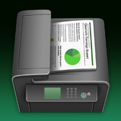 Canon Mobile Scanning for Business canon pixma printers