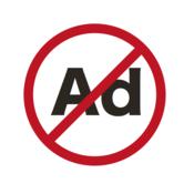Clear: Ad Blocker - Simplest & Fastest Ad Blocker for Safari! pop up blocker mac