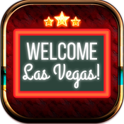 King Of Spades Ancient Heart Slots Machines - FREE Las Vegas Casino Games
