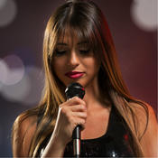 Singing Tips - Learn How To Sing Better vocal