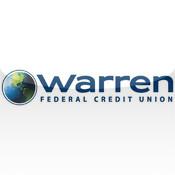Warren FCU Mobile Banking