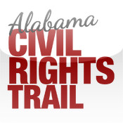The Alabama Civil Rights Trail civil rights museum