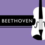 Beethoven Complete String Quartets - SyncScore spweb string