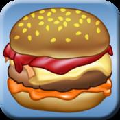 Burger - Big Fernand Edition