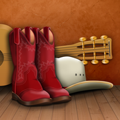 Country Amino for Country Music