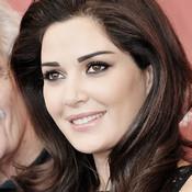 Cyrine Abdel Nour (Official)