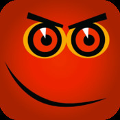 Expert Pocket Puzzle Game! Addictive Face Expression m3! Escape Boredom! How far can you get?