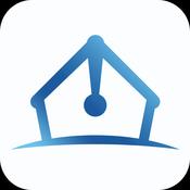 Famnotes Family Organizer: App for Family