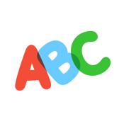 Learning Alphabet For Kids