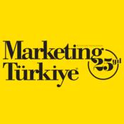 Marketing Türkiye Dijital