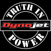 My Dynojet – Motorcycle / UTV / Snowmobile / Dirt Bike Fuel Injection Modules, Power Commander, Power Vision, Jet Kits, Autotune, Quickshifter, Performance Chassis Dynamometers, Truth in Power power paths dvd