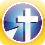 ParishWorld for Catholics