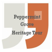 Peppermint Grove Heritage Tour