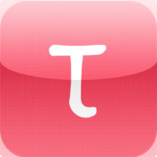 TrendArY - Discover Fashion Trends and Shop Styles from Fashion Stores & Boutiques Nearby fashion videos