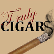 Truly Cigars HD - Powered by Cigar Boss