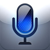 Voice Translator - The handiest app for translation, voice recognition