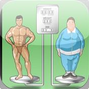 BMI berechnen Bestimmen Sie Ihren Body-Mass-Index