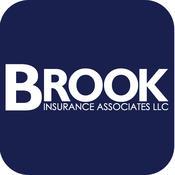 Brook Insurance Associates