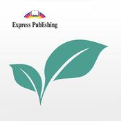 Career Paths - Environmental Science