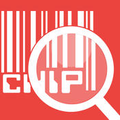 CHIP Scanner - Preise checken per Barcode Scanner & QR Code Reader barcode contain scanner
