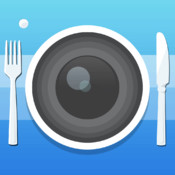 Diet/Calorie Tracker & Foodie Photo Sharing by Kudolife.com