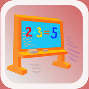 FlashCardz : Math Flash Cards - Test Prep - IQ Check