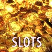 Gold Coins Poker Slots - FREE Amazing Las Vegas Casino Games Premium Edition