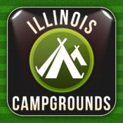 Illinois Campgrounds Guide illinois department of revenue