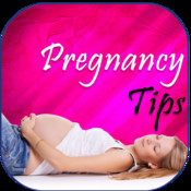 Pregnancy Tips Week by Week Mother & Baby Stages