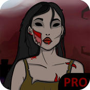 Princess Game For Girls Pro