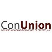 Regulación Uniones de Crédito
