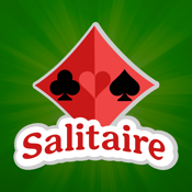 Salitaire! Simple Solitaire