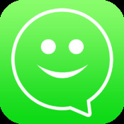Stickers Free For Whats.App, WeChat , iMessage and Emoticons icons - Animation Emoji