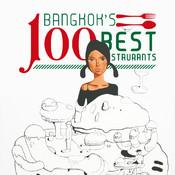 Bangkok`s 100 Best Restaurants