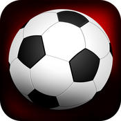 Free Kick Pro Futbol - Penalty Soccer Football Kick-off