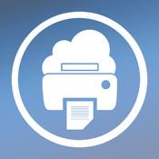 Quick Print via Google Cloud Print - Wireless 3G or WiFi Printing google cloud