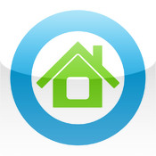 Real Estate by RealScout for iPad - Search Homes and Condos for Sale