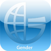 World Bank Gender DataFinder