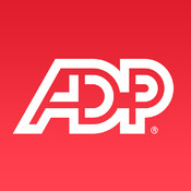 ADP Mobile Solutions for iPad