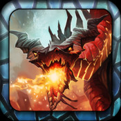 Dragon Hell of Fire: Dragon Story Puzzle Game day dragon story