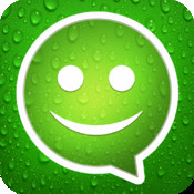 Emoticon Builder For What.App Messenger emoticon messenger sticker